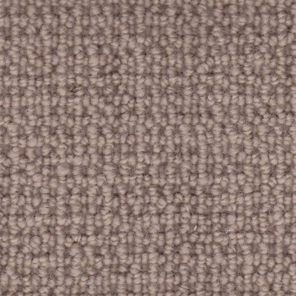 Marocain 100% new Zealand Drysdale wool carpet
