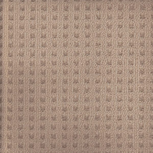 Mcrea Cove carpet texture