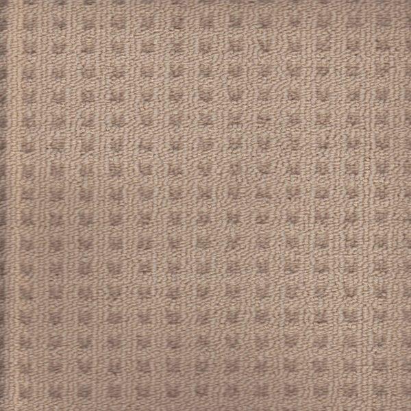 Mcrea Cove carpet texture