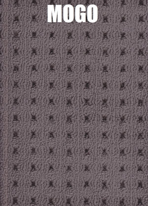 Mogo carpet title