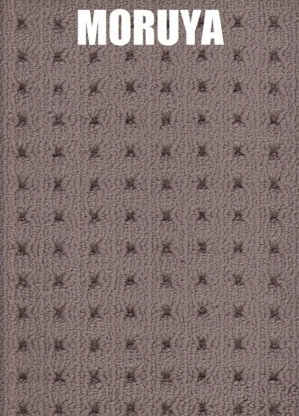 Moruya carpet texture
