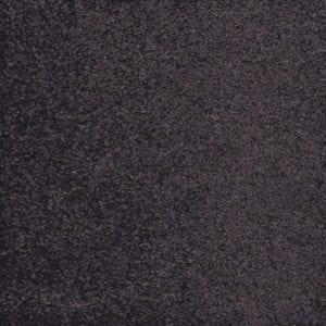 Mountain Moods carpet texture