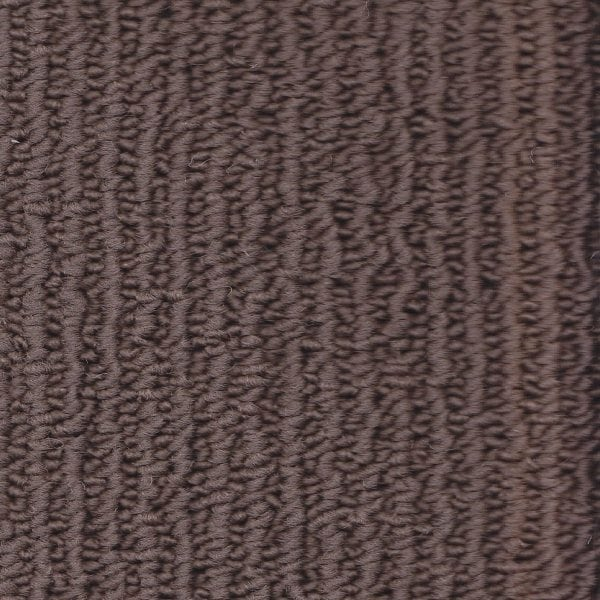 Ozpro polypropylene carpet