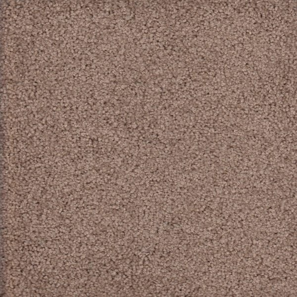 Palladium solution dyed nylon carpet