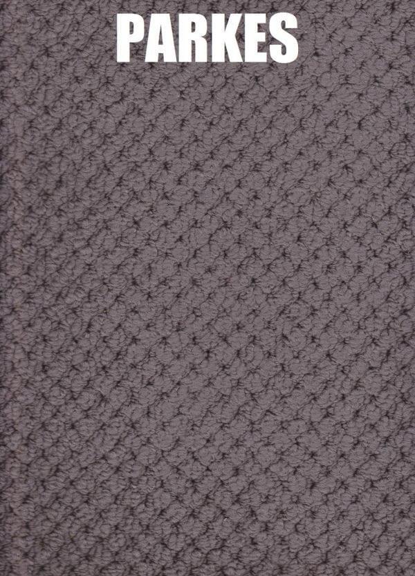 Parkes carpet texture