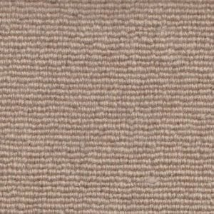Pique 100% new Zealand Drysdale wool carpet