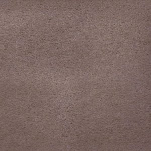 Prato nylon carpet
