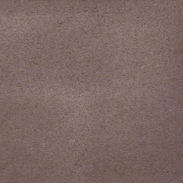 Prato nylon carpet