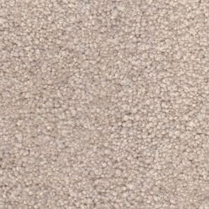 Roysdale solution dyed nylon carpet