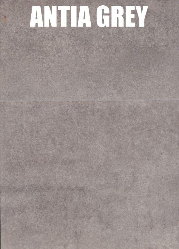 Antia grey SHEETVINYL Carpet texture