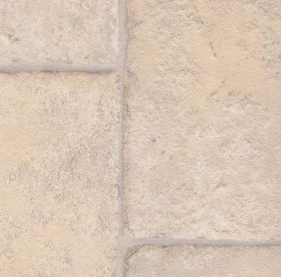 Tile Look Vinyl - Carpet Vinyl Flooring Rugs