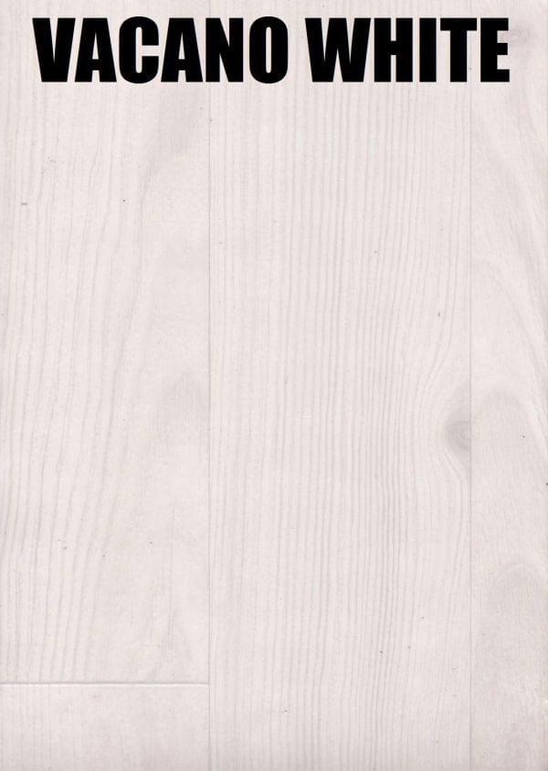 vacano white timber look vinyl