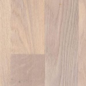 Timber look vinyl carpet square