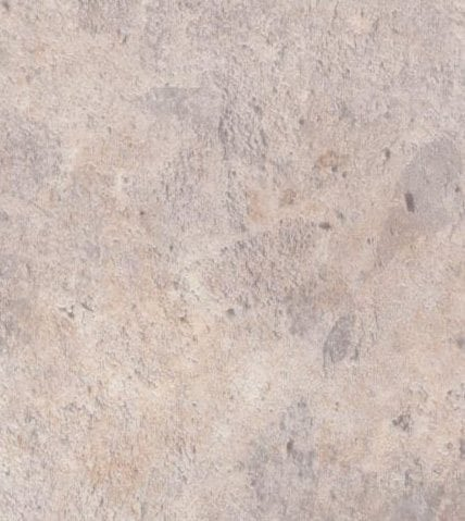Sheet Vinyl Carpet texture