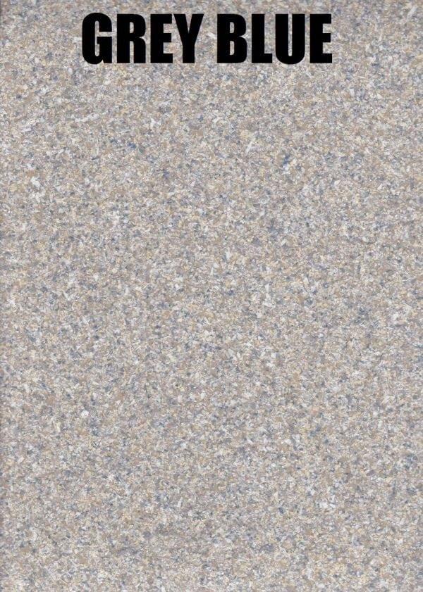 Grey blue SHEETVINYL Carpet texture