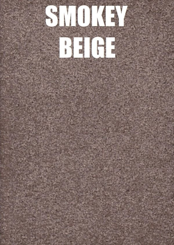 SMOKEYBEIGE Carpet texture