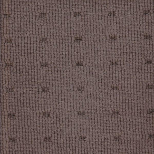 Symes Way carpet texture
