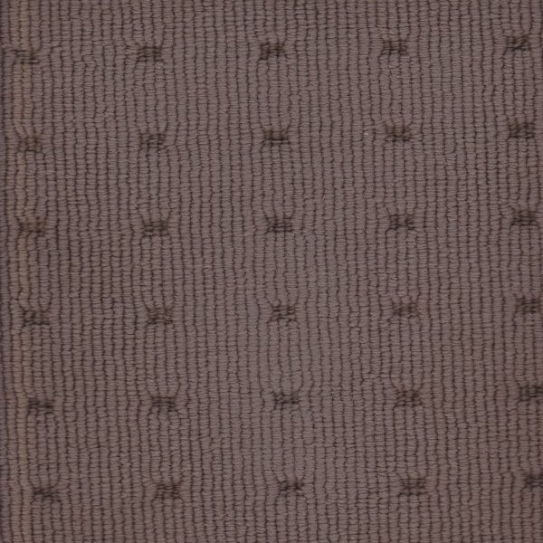 Symes Way carpet texture