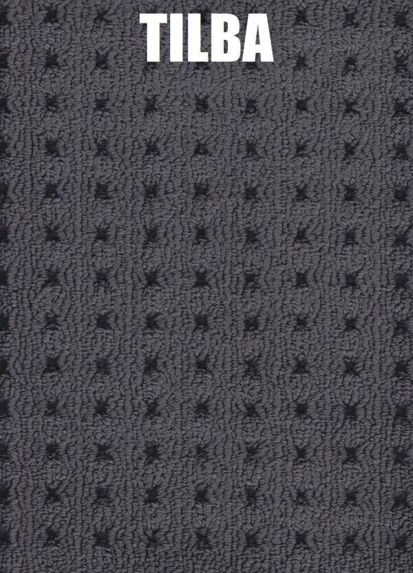 TILBA Carpet texture