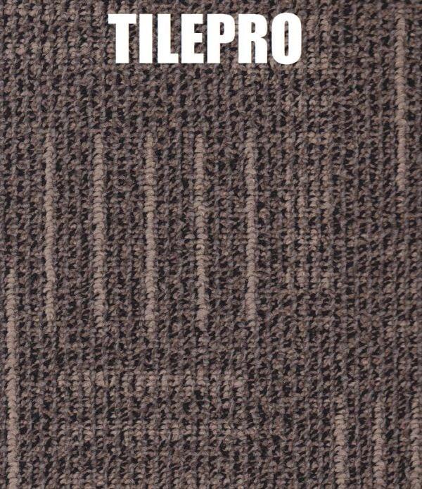 carpet tile pro