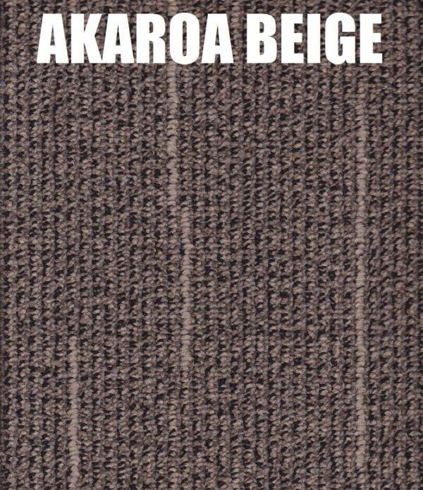 akaroa beige carpet tile pro
