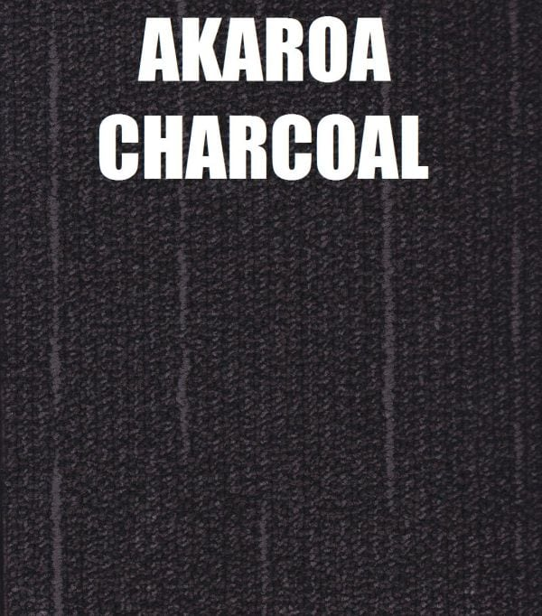 akaroa charcoal carpet tile pro
