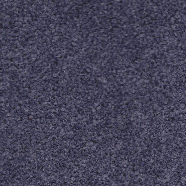 Blue Tudor Twist Supreme Carpet texture