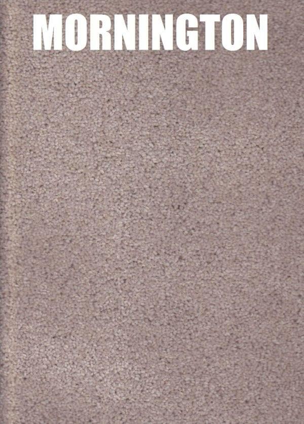 Mornington Tudor Twist Supreme Carpet texture