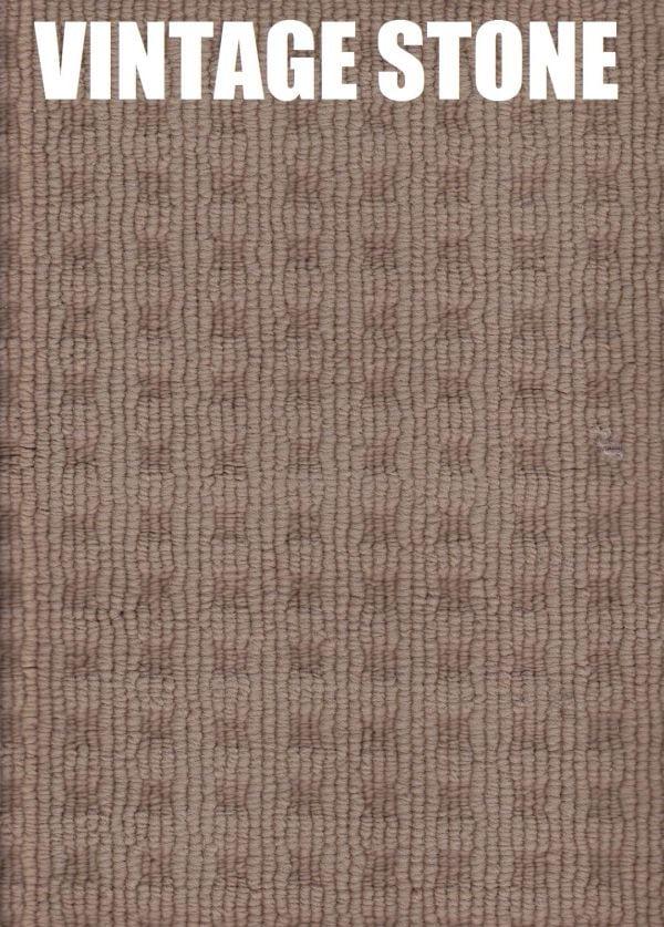 Bravado Carpet Vinyl Flooring Rugs