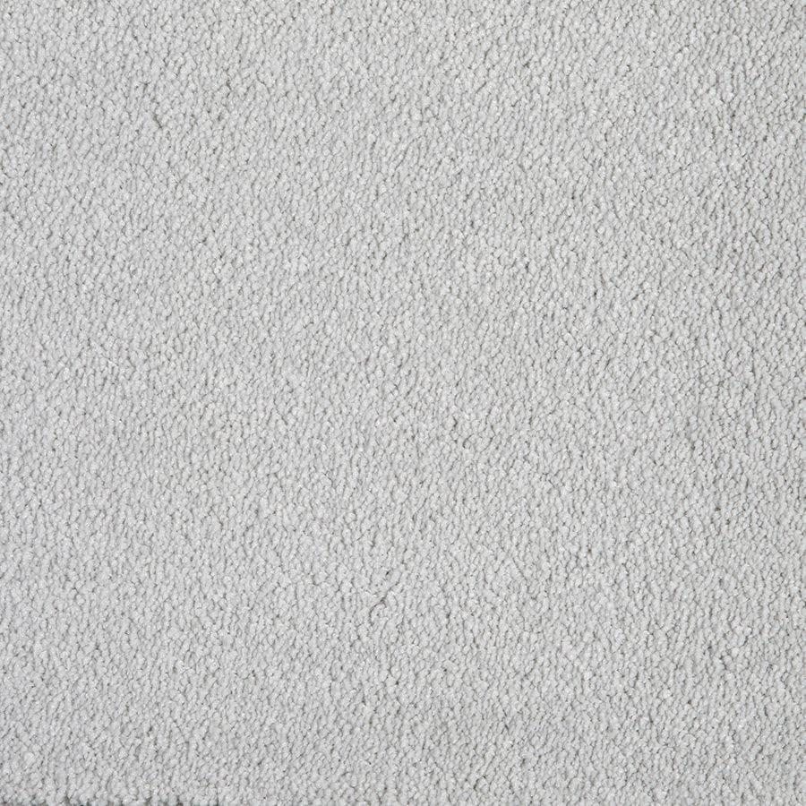 Cloud Walk Corn Fibre Carpet Amp Rugs I Sydney I 0420carpet