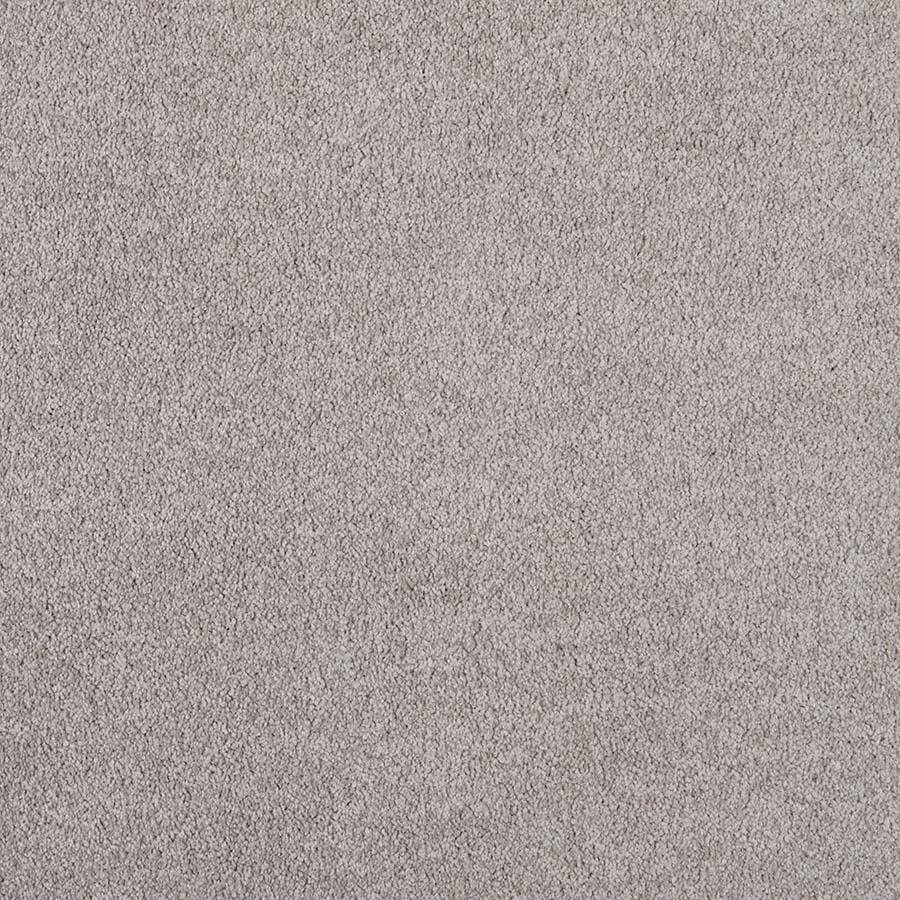 Daybreak Corn Fibre Carpet Amp Rugs I Sydney I 0420carpet