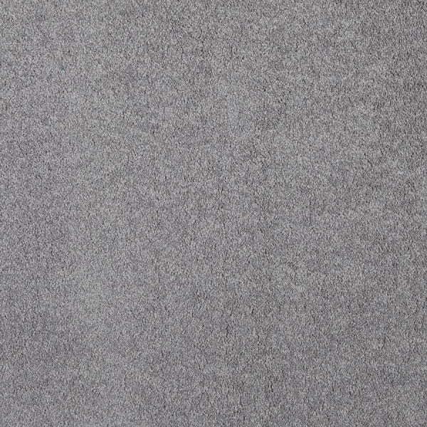 Daybreak Corn Fibre carpet texture