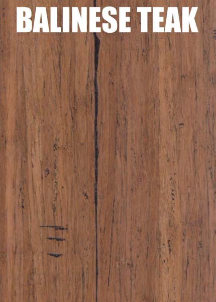 Genisis Bamboo Carpet Vinyl Flooring Rugs
