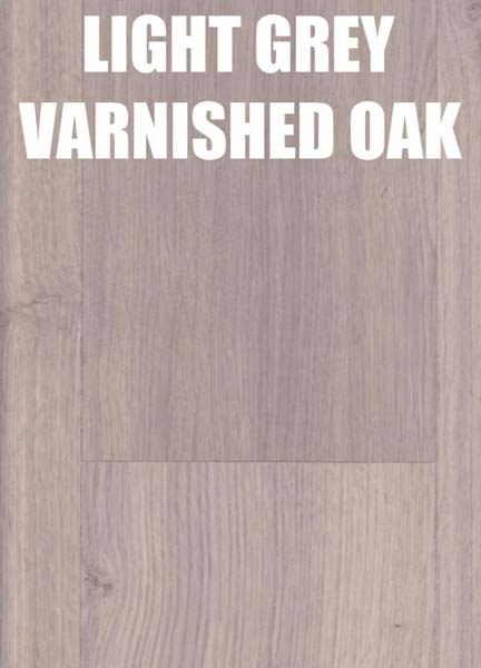 Quickstep 8mm Hard Flooring Square