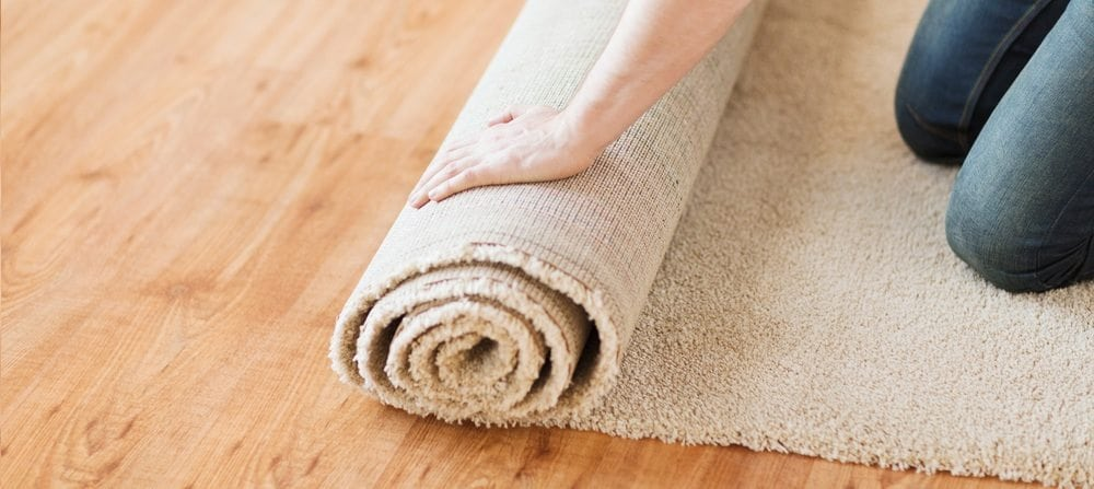 Keeping Cool With Carpet The Smart Way To Beat The Heat