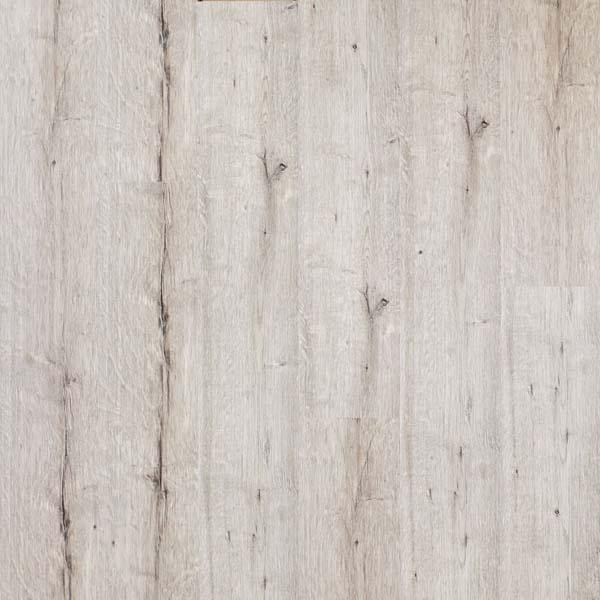 Old oak grey brushed clix laminate