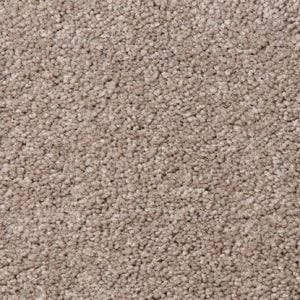 Tuscan sun amazon stone carpet texture