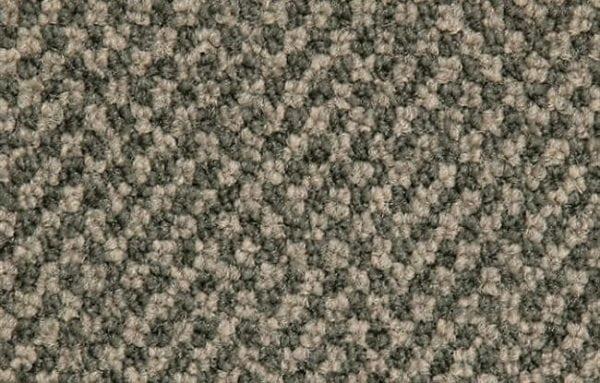 Bronze coin Carpet texture