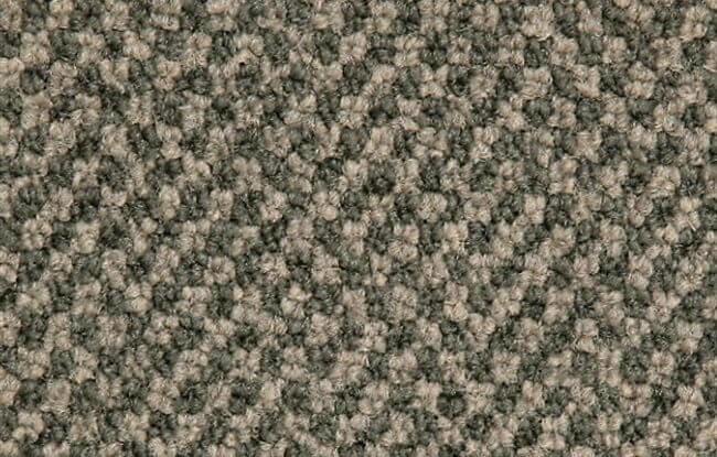 Bronze coin Carpet texture
