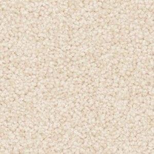 Grand luxury wool blend carpet