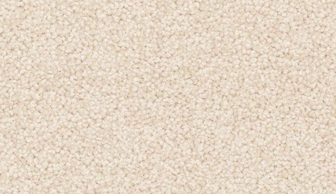 Grand luxury wool blend carpet