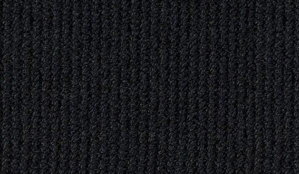 Twyne wool blend carpet