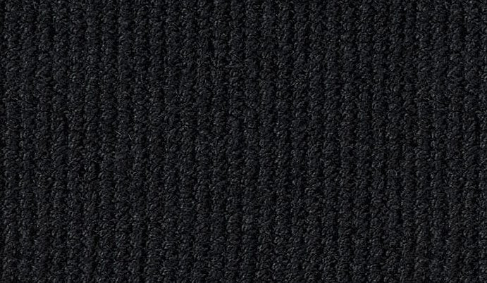 Twyne wool blend carpet