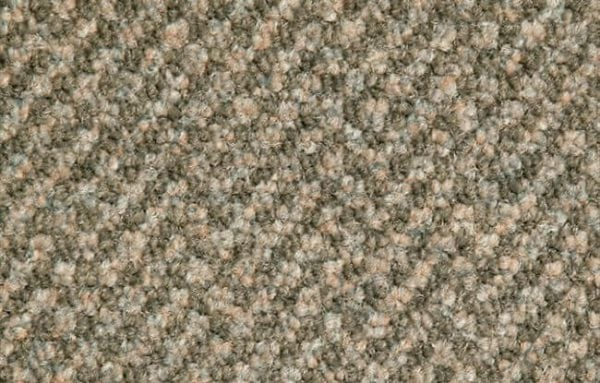 Desert storm Carpet texture