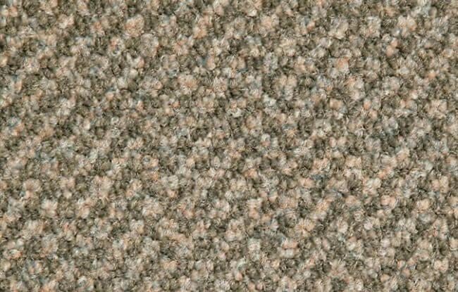 Medalion commercial grade carpet i sydney i 0420carpet for Commercial grade cork flooring