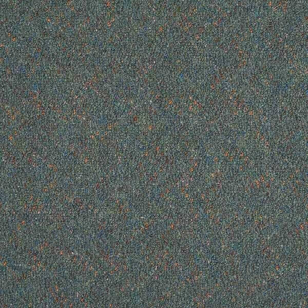 Gh blw kingsgate town malachite Carpet texture