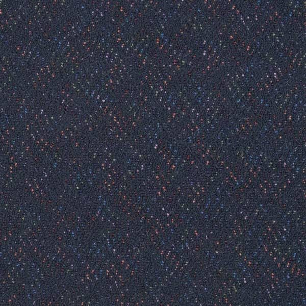 Gh blw kingsgate town ocean Carpet texture