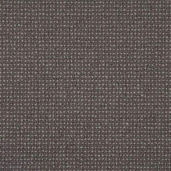 Netcorp carpet square