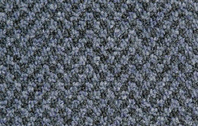Medalion carpet square