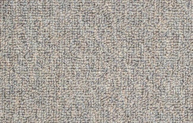 commercial grade carpet. Tech 2500 Commercial Grade Carpet